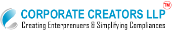 Corporate Creators LLP